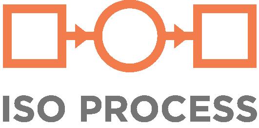Iso Process