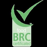 certificacion-brc